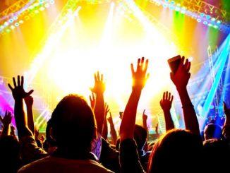 Vicenza: cinque discoteche famose