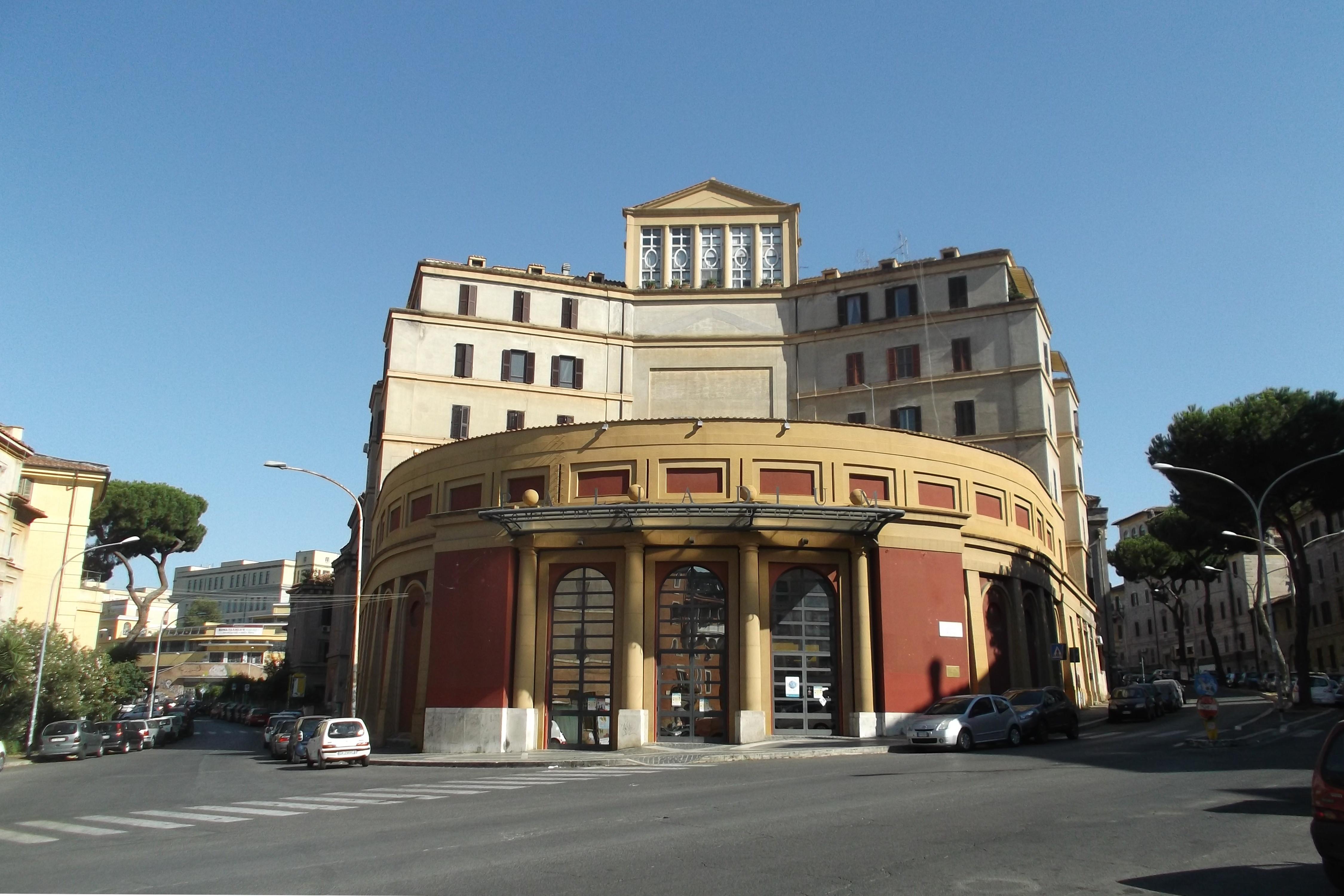 spettacoli teatro a roma febbraio 2017