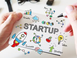 Start up: come funziona il crowdfunding