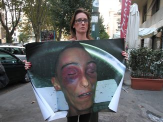 Caso Cucchi: sospesi dal servizio i Carabinieri accusati di omicidio