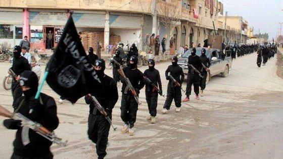 Bari, inneggiava all'Isis: il Tribunale dispone un percorso di deradicalizzazione