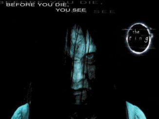The Ring 3: cast e personaggi