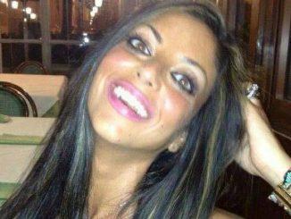 Tiziana Cantone, archiviazione caso: 'I video li hanno diffusi lei e il fidanzato'