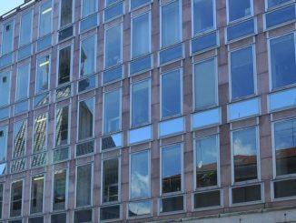 Torino: blitz della Finanza negli uffici Rai