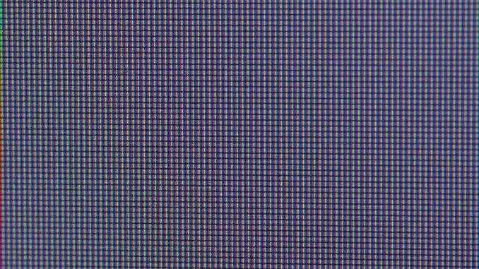 Pixel: cosa sono e a cosa servono