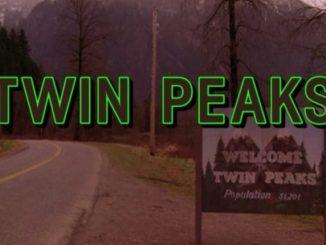 Twin Peaks, la serie mistery degli anni 90
