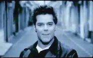 Un dos tres, Maria: il successo di Ricky Martin degli anni 90