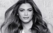 Valentina, la prima transgender sulle passerelle della moda di Milano