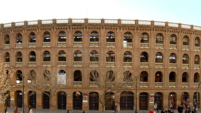 Vacanze in Spagna: cinque posti da vedere