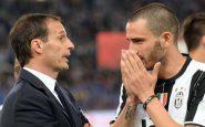 Juventus-Empoli: probabili formazioni e ultime news