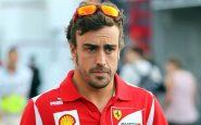 """Formula 1, Alonso: """"Sono deluso. Non è l'inizio che ci aspettavamo"""""""