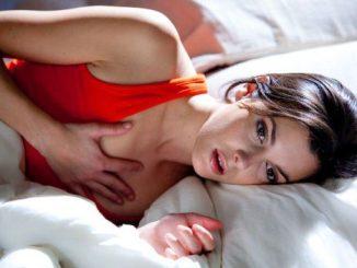 Palpitazioni da ansia: sono pericolose?