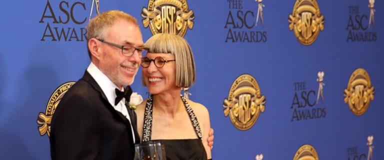 ASC Awards 2017: ecco i film e le serie tv premiate