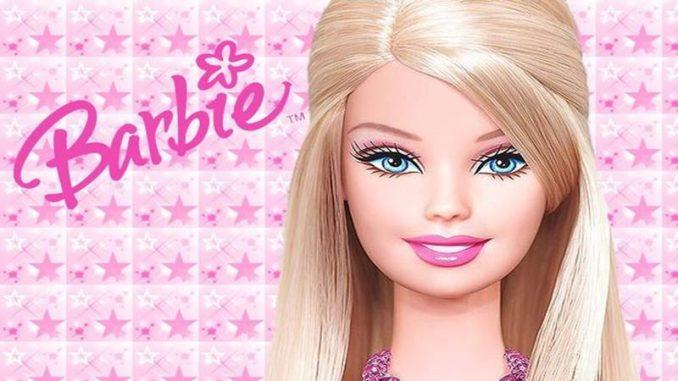 Dove trovare tutte le canzoni di barbie - Barbie senza colore ...
