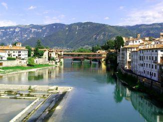 Dove andare nei dintorni di Vicenza