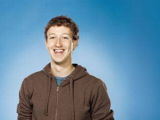 Facebook: ecco quanto guadagna Zuckerberg