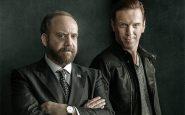 Billions 2: dal 20 febbraio su Sky Atlantic, ritorna la serie tv con Paul Giamatti
