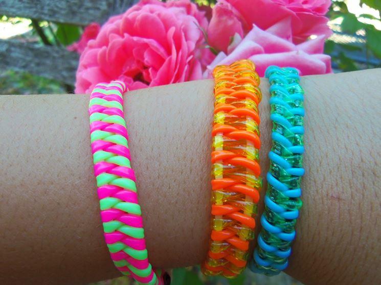 braccialetti-scooby-doo-fai-da-te_ng2 - 10 cose amate dalle ragazze