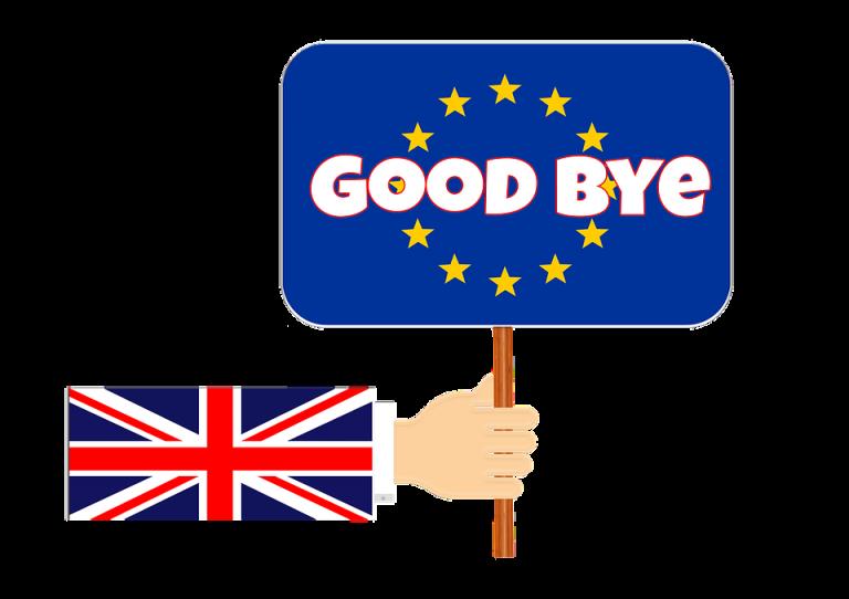 Cosa succede dopo la Brexit