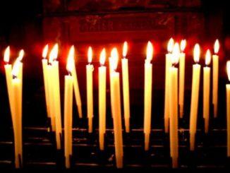 """Con """"Candelora"""" si intende la Festa della Presentazione al Tempio di Gesù, come riportato da Luca nel Vangelo (2, 22-39). Nella religione Cattolica è celebrata il 2 Febbraio."""
