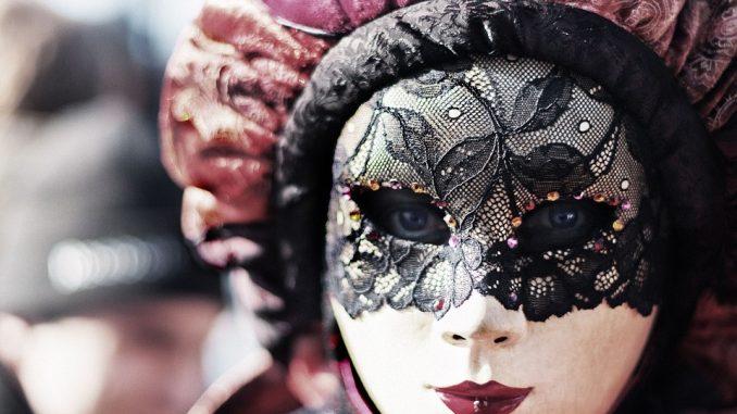 Carnevale 2017: Venezia ed eventi in zona