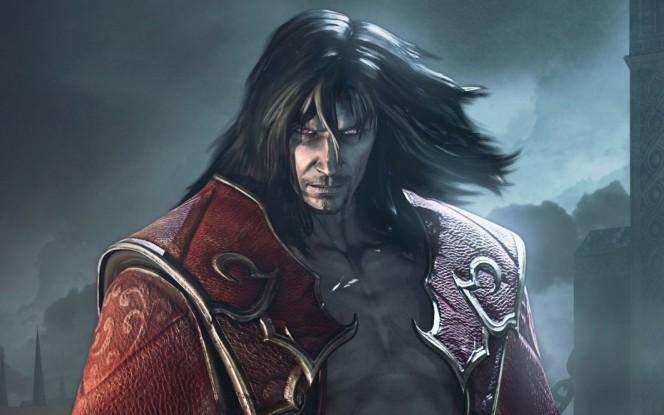 Castlevania: Netflix annuncia una serie tv ispirata al celebre videogioco