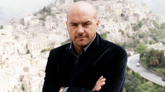 Il Commissario Montalbano è tornato: un successo di quasi 11 milioni di spettatori