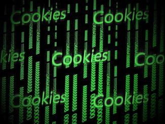 cookies-956823_640