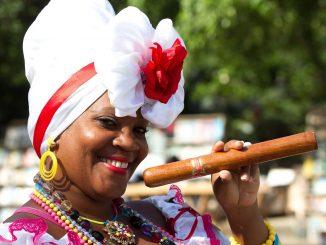Pacchetti vacanze Cuba: cinque siti interessanti