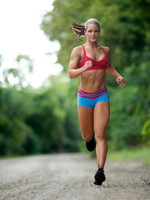 Dimagrire: esercizi cardio ad alta intensità o a bassa intensita?