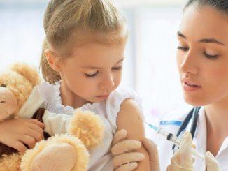 Difterite: quali sono le cause del contagio della malattia