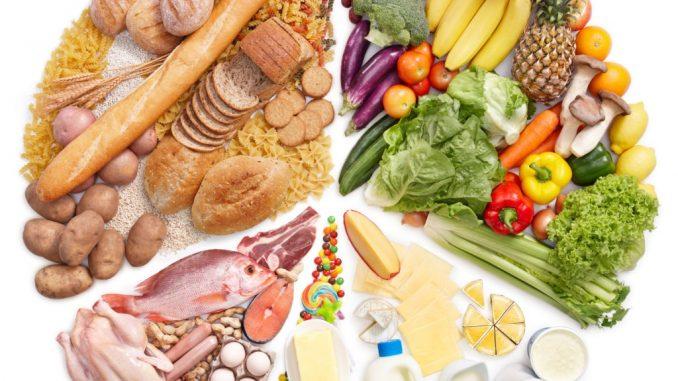 Internet: pericoli delle nuove mode sull'alimentazione e presunte scoperte
