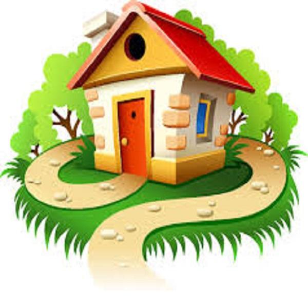 Residenza domicilio e dimora tutto quello che c da sapere - Domicilio e residenza diversi ...