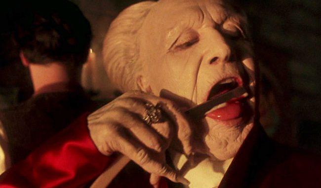 Dracula Now, una nuova serie tv che ci mostrerà il vampiro in versione contemporanea