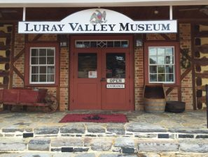 Il Luray Valley Museum