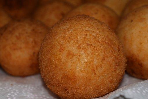 Palermo: cosa mangiare