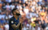 Inter, Gabigol: finalmente rete. Un nuovo Ronaldo? Piano con i paragoni