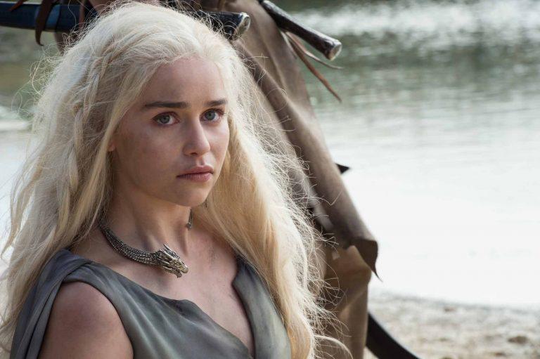 Serie tv: ecco le 10 meglio recensite dalla critica. Da Game of Thrones a True Detective