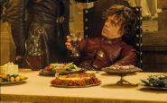 Avete fame? Ecco 10 serie tv che vi stimoleranno l'appetito
