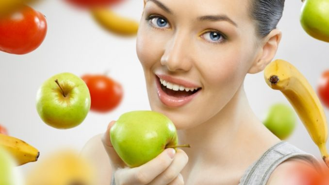 Metabolismo: come accelerare il metabolismo basale con dieta e attivita fisica