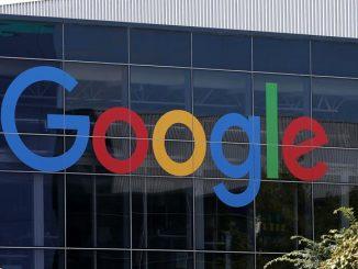 Google lancia Perspective contro violenze e molestie online