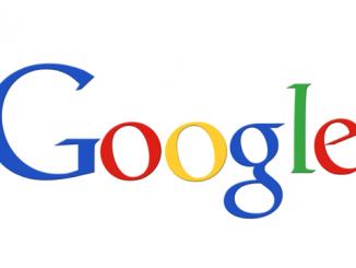brand finance google