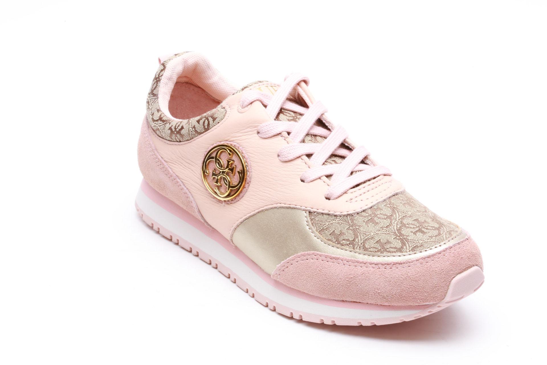 Dieci siti dove comprare sneakers donna 4d5c491fb1f