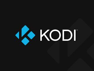 Kodi: cos'è e come funziona