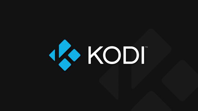 Tutti i passi per vedere film su Kodi