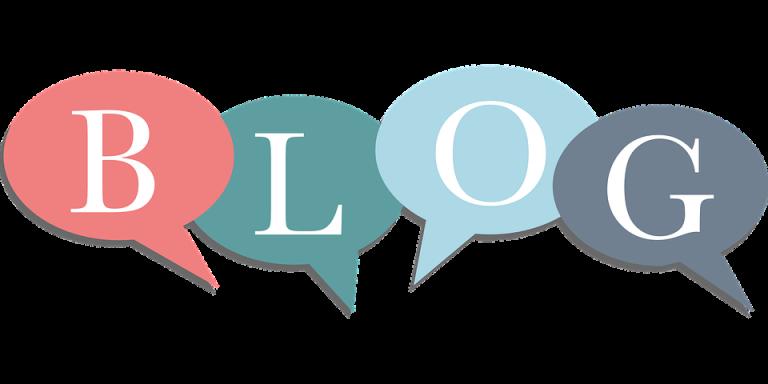 Blog: come ottimizzare i contenuti