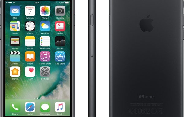 Un altro concept per l'iPhone 8