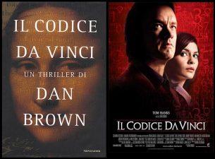 """""""Il Codice da Vinci"""""""