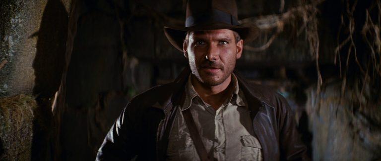 Indiana Jones: l'archeologo più famoso della storia del cinema