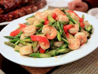 insalata-di-gamberetti-ed-asparagi